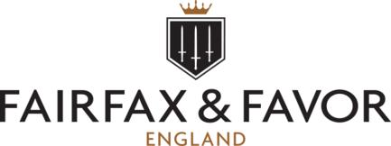 Fairfax and Favor