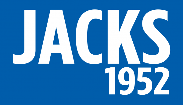 Jacks 1952 Logo