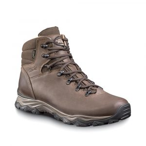 Meindl Ladies Peru Gtx Brown