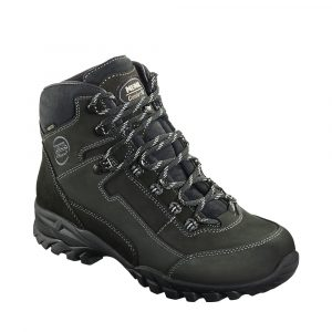 Meindl Matrei Gtx Wide Fit Anthracite