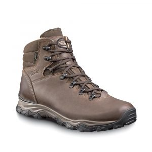 Meindl Peru Gtx Brown