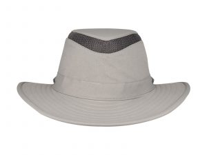 Tilley Hats Ltm6 Airflo Broad Brim Rock Face