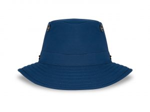 Tilley Hats Polaris Hat Navy