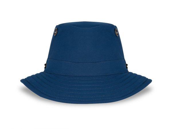 Tilley Hats Polaris Hat Navy