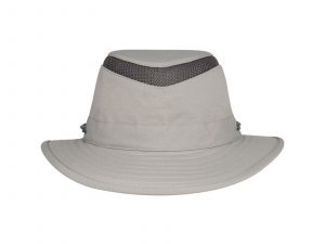 Tilley Hats Tilley Ltm5 Mesh Vented Hat Rock Face