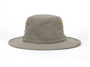Tilley Hats Tilley T3 Hat Khaki
