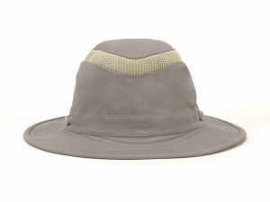Tilley Hats Tilley T4Mo Hiker Khaki