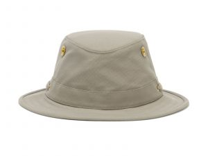 Tilley Hats Tilley T5 Hat Khaki